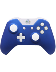 front MIB SCUF ONE