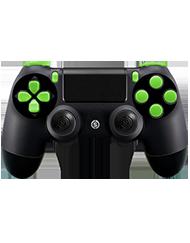 green-tmb
