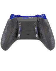back Prophecy SCUF ONE