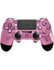 thumbnail_4ps_chrome_front_pink