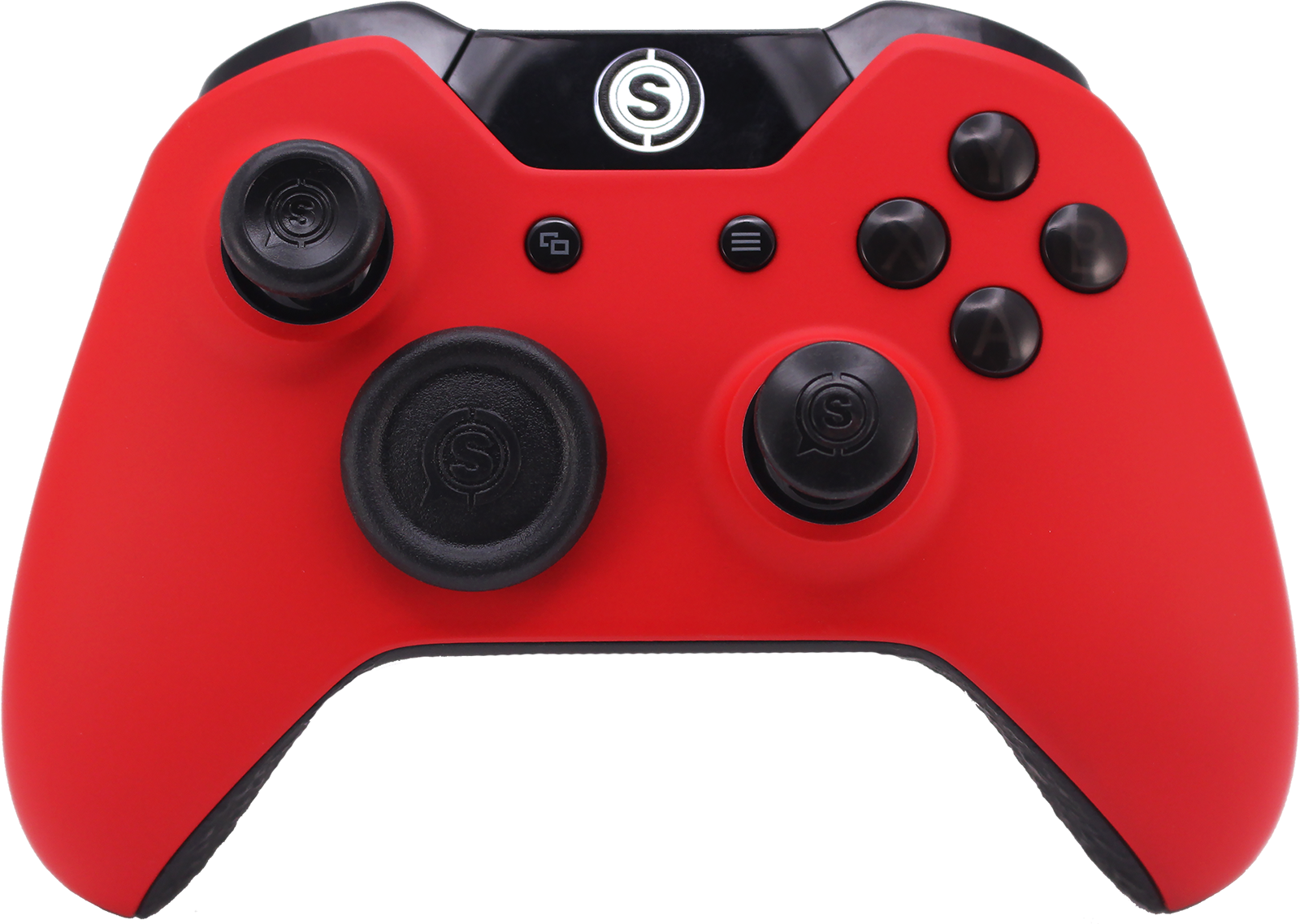 Custom Controller for Xbox One | SCUF Infinity1 | Scuf Gaming