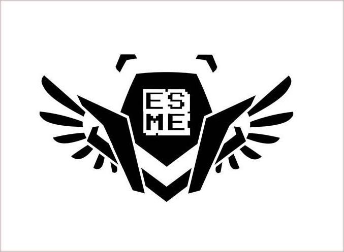 ESME_SCUF_partner