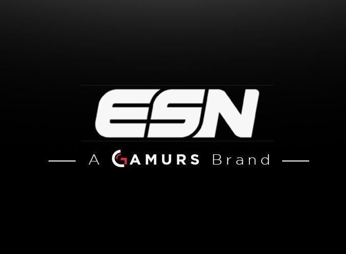 ESN_Gamurs_SCUF_partner