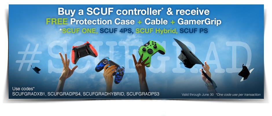 SCUFGRAD-1b-copy