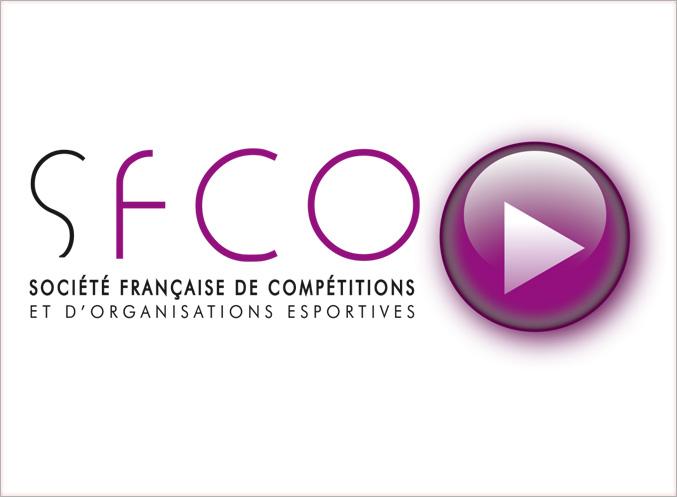 SFCO_SCUF_partner