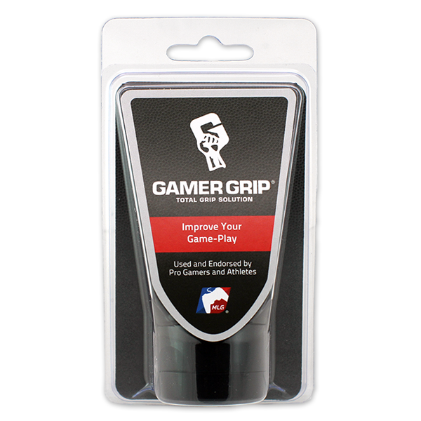 gamergrip
