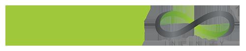 SCUF Infinity1 logo