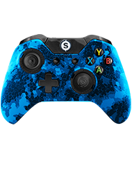 digital blue front-thumb