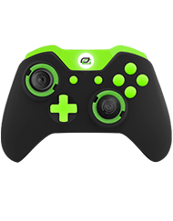 optic stealth front-thumb