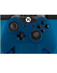 tk blue front-thumb