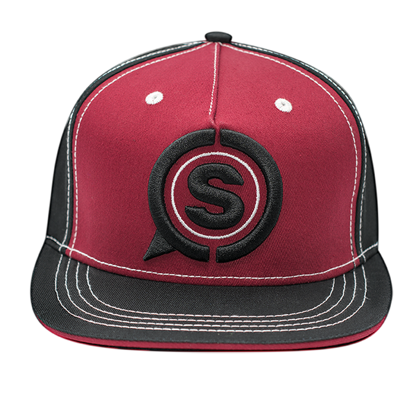 Red-SCUF-Hat