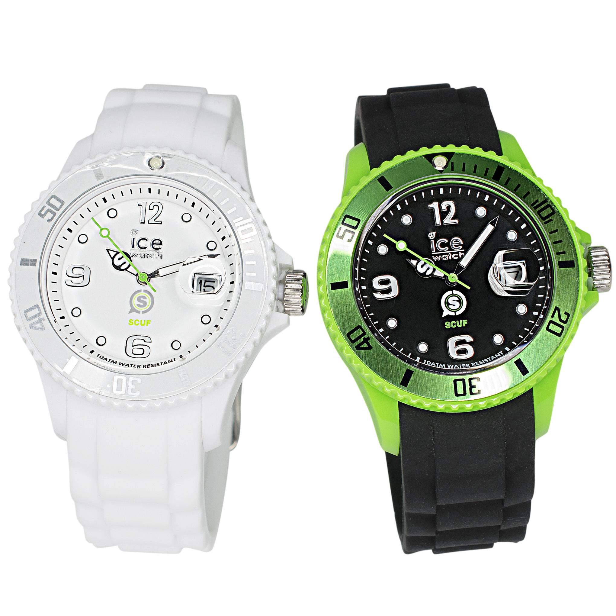 SCUF-ice-watch-019-web-flat1