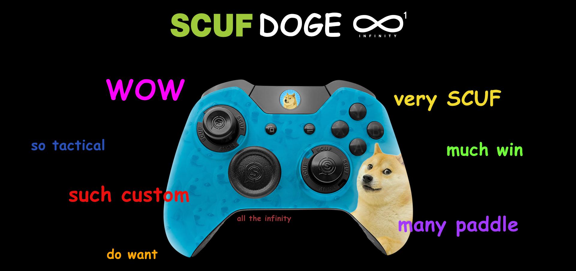 SCUF_DOGE