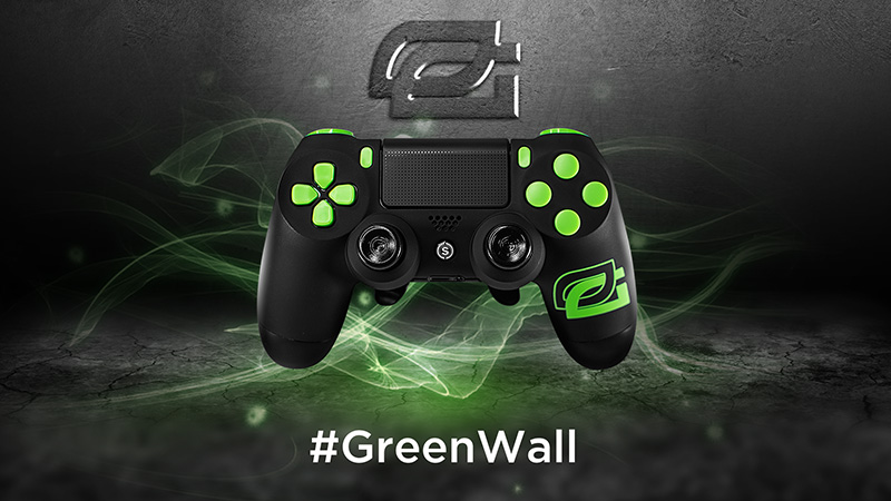 Optic Gaming_CWL