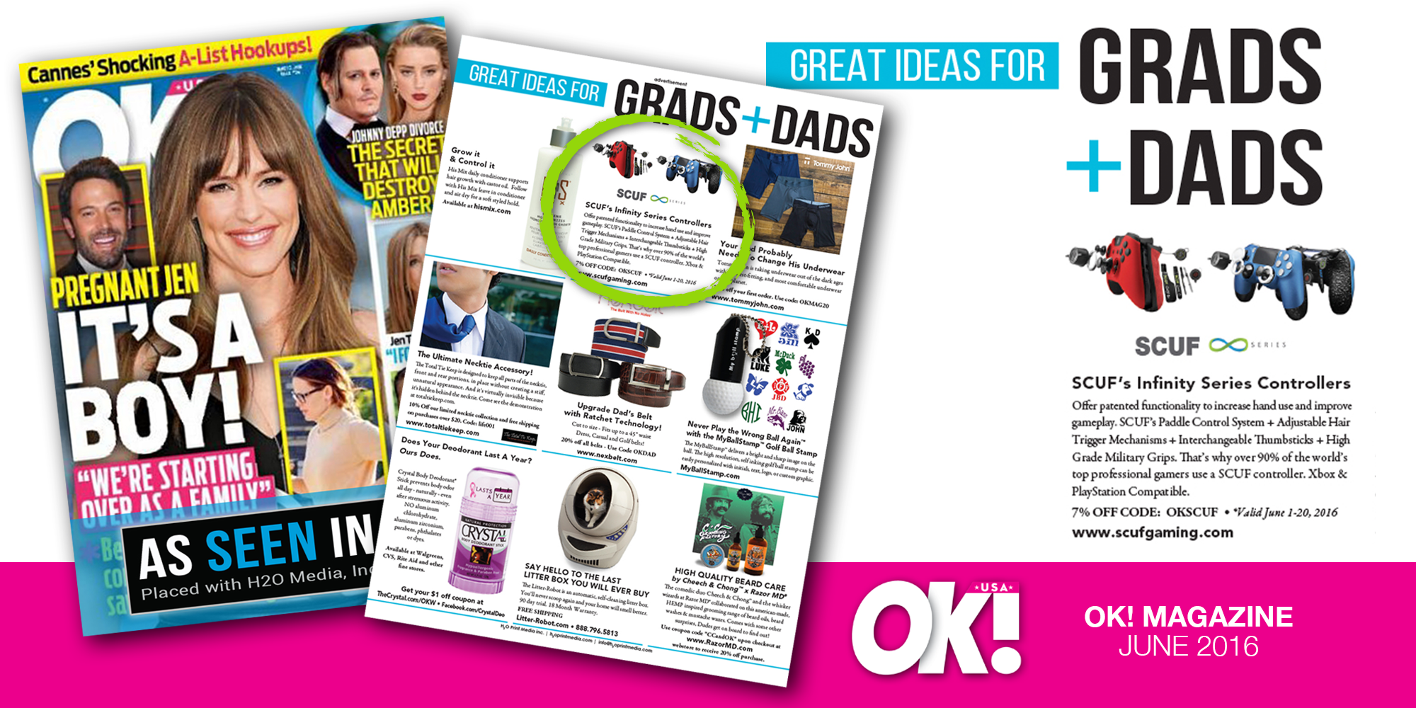 Ok_Magazine_Scuf