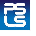 PlayStation Lifestyle logo