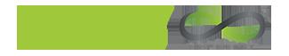SCUF-Infinity1-logo