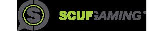 SCUF-logo