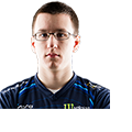 aches_headshot