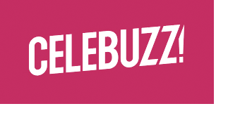 celebuzz logo
