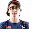 clayster_headshot2