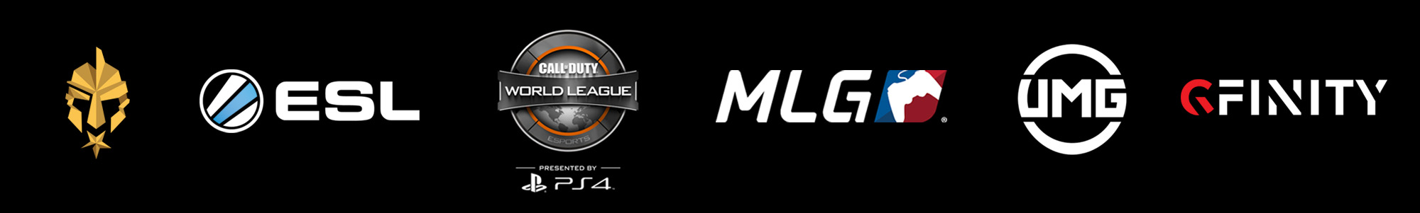 leagues_SCUF_partners