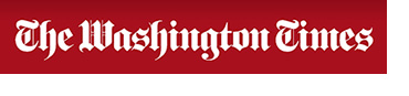 washington-times-logo