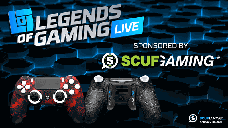LoG_SCUF_Partnership_Asset_V3 sm